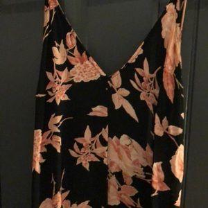 Flynn Skye Maxi Dress